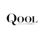 QOOL編集部